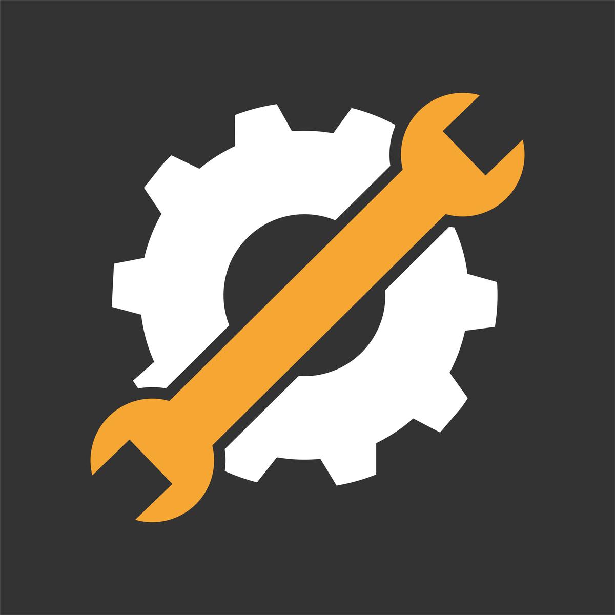 Formation maintenance informatique