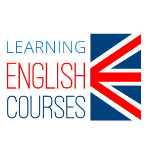 formation english