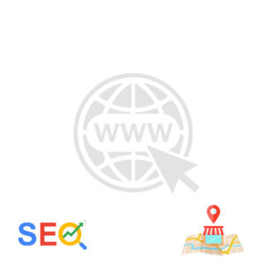formation seo et seo local